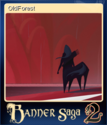 The Banner Saga 2 Card 8