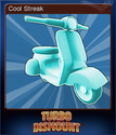 Turbo Dismount Card 6