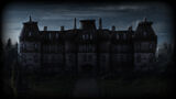 Whispering Willows Background Willows Mansion Ending