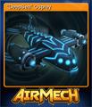 AirMech Card 7