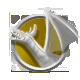 Apollo4x Badge 4