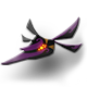 Ascendant Badge 02
