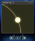 Atorb Card 3