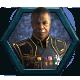 Battle Worlds Kronos Badge 3