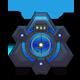 Battleborn Badge 3