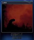 Cubicle Quest Card 5