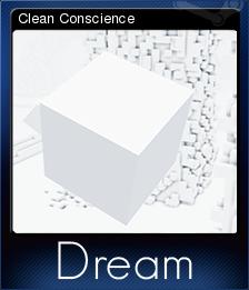Dream Card 3