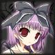 EXceed 2nd Vampire Rex Badge 4
