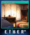 Ether One Card 3
