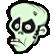 Goodbye Deponia Emoticon hermesskeptic
