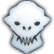 Middle-earth Shadow of Mordor Emoticon Smash