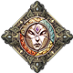 Might and Magic Duel of Champions Badge 5