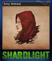 Shardlight Card 1