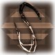 Slender The Arrival Badge 4