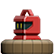 Stealth Inc 2 A Game of Clones Emoticon BufferBot