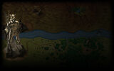 Talisman Digital Edition Background The Outer Region