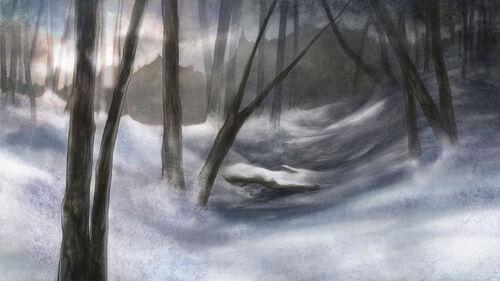 Winter Voices Artwork 7