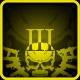 World of Guns Gun Disassembly Badge 3