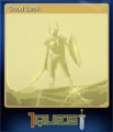 1Quest Card 6.png