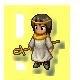 Avaris 2 The Return of the Empress Badge 5