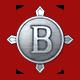 BIOS Badge 2