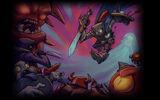 Bit Dungeon II Background Grief Dungeon