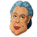 Broken Sword 5 Emoticon piermont