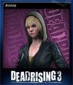 Dead Rising 3 Card 2