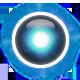 Gravi Badge 1