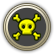 Heroes & Legends Conquerors of Kolhar Emoticon poisonspell