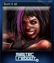 Master Reboot Card 10