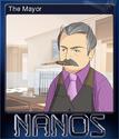 NANOS Card 6