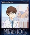 NANOS Card 7