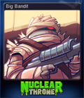 Nuclear Throne Card 1