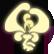 PixelJunk Eden Emoticon Spectra