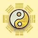 Pixel Puzzles Japan Badge 3