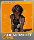 Remember Me Foil 1