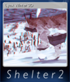 Shelter 2 Card 4