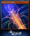 Sparkle 2 Evo Card 4
