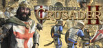 Stronghold Crusader 2 Logo