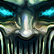 Tormentum Dark Sorrow Emoticon greendaemon