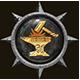 Total War WARHAMMER II Badge 2