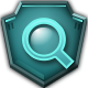 Velocity Ultra Badge 1