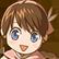 Ys Origin Emoticon yunica