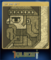 1Quest Card 4.png