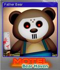 Bear Haven Nights Foil 4