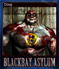 Blackbay Asylum Card 4