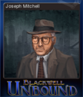 Blackwell Unbound Card 4