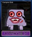 Brilliant Bob Card 3