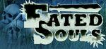 Fated Souls Logo